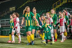 070fotograaf_20171215_ADO Den Haag Vrouwen-Ajax_FVDL_Voetbal_5784.jpg