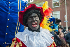 070fotograaf_20171125_Intocht Sinterklaas_FVDL_Evenement_4780.jpg