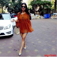 Kannada Times_Mouni Roy_006