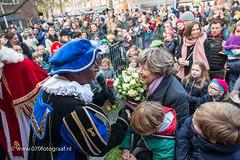 070fotograaf_20171125_Intocht Sinterklaas_FVDL_Evenement_4953.jpg