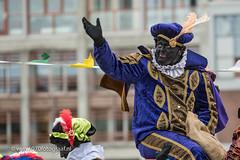 070fotograaf_20171118_Intocht Sinterklaas_FVDL_Evenement_736.jpg
