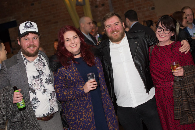 171009Derby Food & Drink Awards 2017_0198_300dpi