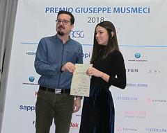 014 ALESANDRA MOSCATELLI e MAURIZIO PIACENZA