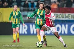 070fotograaf_20171215_ADO Den Haag Vrouwen-Ajax_FVDL_Voetbal_3631.jpg