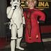 Spiro Birthday Star Wars Theme 037
