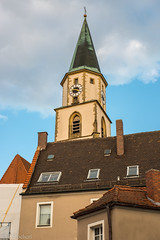 "Nabburg mit dem Yongnuo 50mm/1.8 • <a style=""font-size:0.8em;"" href=""http://www.flickr.com/photos/58574596@N06/38245842541/"" target=""_blank"">View on Flickr</a>"