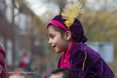 070fotograaf_20171125_Intocht Sinterklaas_FVDL_Evenement_1397.jpg
