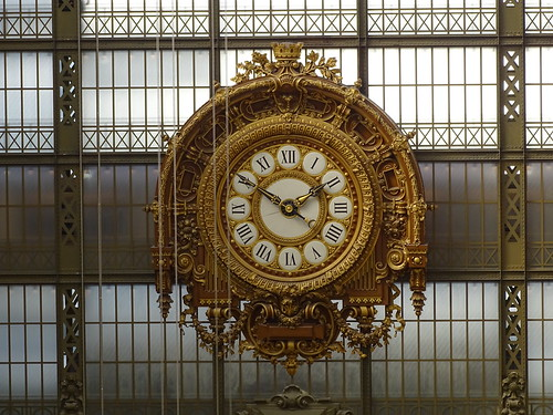 "Musée d'Orsay Paris • <a style=""font-size:0.8em;"" href=""http://www.flickr.com/photos/160223425@N04/23991700997/"" target=""_blank"">View on Flickr</a>"