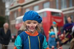 070fotograaf_20171125_Intocht Sinterklaas_FVDL_Evenement_4689.jpg
