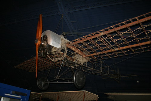 """Science Museum London Air • <a style=""""font-size:0.8em;"""" href=""""http://www.flickr.com/photos/160223425@N04/38008790175/"""" target=""""_blank"""">View on Flickr</a>"""