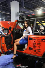 Ladies of SEMA (36 of 44)
