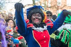 070fotograaf_20171125_Intocht Sinterklaas_FVDL_Evenement_4902.jpg