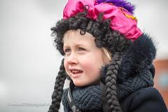 070fotograaf_20171118_Intocht Sinterklaas_FVDL_Evenement_604.jpg