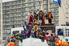 070fotograaf_20171118_Intocht Sinterklaas_FVDL_Evenement_672.jpg