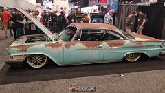 Sema Day three -279