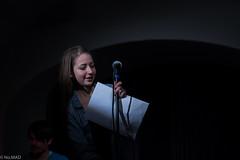 Grand Poetry Slam 2017