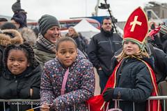 070fotograaf_20171118_Intocht Sinterklaas_FVDL_Evenement_3808.jpg