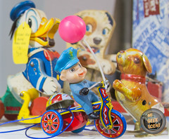 Kalamazoo Toy Show Fall 2017 108