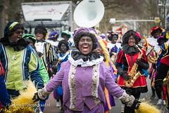 070fotograaf_20171125_Intocht Sinterklaas_FVDL_Evenement_1287.jpg