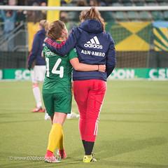 070fotograaf_20171215_ADO Den Haag Vrouwen-Ajax_FVDL_Voetbal_5932.jpg