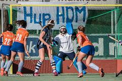 Hockeyshoot20171105_hdm D1-Bloemendaal D1_FVDL_Hockey Dames_9375_20171105.jpg