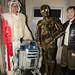 Spiro Birthday Star Wars Theme 111