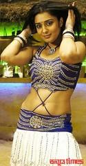 Kannada Times_Nikita Thukral_079