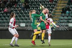 070fotograaf_20171215_ADO Den Haag Vrouwen-Ajax_FVDL_Voetbal_3976.jpg