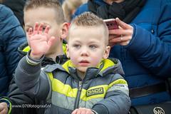 070fotograaf_20171118_Intocht Sinterklaas_FVDL_Evenement_443.jpg