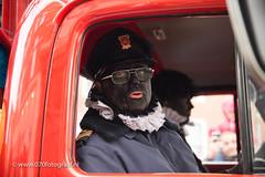 070fotograaf_20171118_Intocht Sinterklaas_FVDL_Evenement_4195.jpg