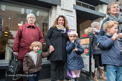 070fotograaf_20171125_Intocht Sinterklaas_FVDL_Evenement_4729.jpg