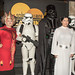 Spiro Birthday Star Wars Theme 144