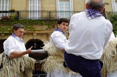 So Basque