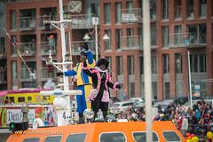 070fotograaf_20171118_Intocht Sinterklaas_FVDL_Evenement_668.jpg