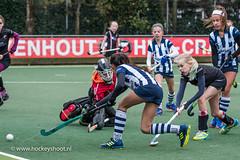 Hockeyshoot_0700179_20171112.jpg