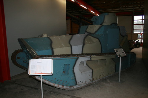 """Tank Museum Munster • <a style=""""font-size:0.8em;"""" href=""""http://www.flickr.com/photos/160223425@N04/38879099541/"""" target=""""_blank"""">View on Flickr</a>"""