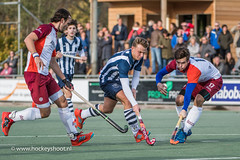 Hockeyshoot20171105 Hockey Heren - hdm H1-Almere H1_9529_20171105.jpg