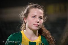070fotograaf_20171215_ADO Den Haag Vrouwen-Ajax_FVDL_Voetbal_5943.jpg