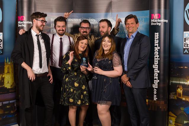 171009Derby Food & Drink Awards 2017_0033_300dpi