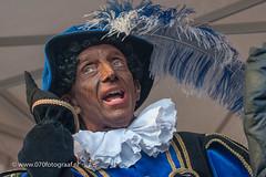 070fotograaf_20171125_Intocht Sinterklaas_FVDL_Evenement_1401.jpg