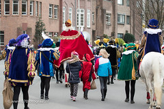 070fotograaf_20171125_Intocht Sinterklaas_FVDL_Evenement_1318.jpg