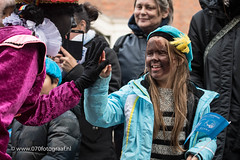 070fotograaf_20171118_Intocht Sinterklaas_FVDL_Evenement_971.jpg