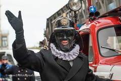 070fotograaf_20171118_Intocht Sinterklaas_FVDL_Evenement_986.jpg