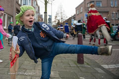 070fotograaf_20171125_Intocht Sinterklaas_FVDL_Evenement_4706.jpg
