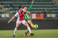 070fotograaf_20171215_ADO Den Haag Vrouwen-Ajax_FVDL_Voetbal_2729.jpg