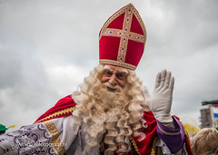 070fotograaf_20171118_Intocht Sinterklaas_FVDL_Evenement_4015.jpg