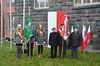 2017-12-05 W Olsztynie świętowano 150. rocznicę urodzin Marszałka Piłsudskiego