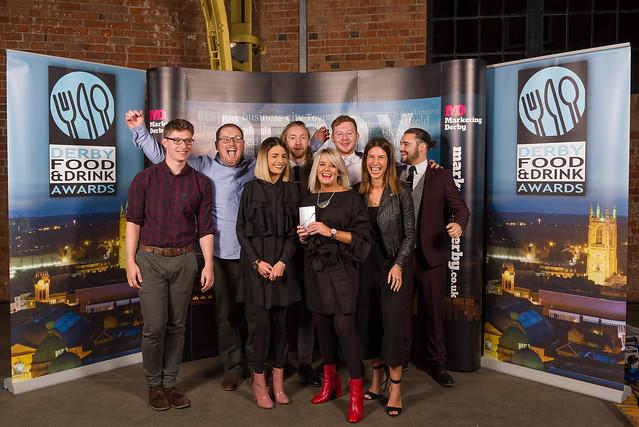 171009Derby Food & Drink Awards 2017_0035_300dpi