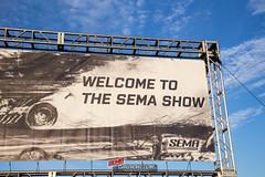 SEMA-2017-6389