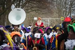 070fotograaf_20171125_Intocht Sinterklaas_FVDL_Evenement_1284.jpg